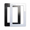 Extra Thick Strong Photo Note Schedule Holder Magnetic Picture Frames for Refrigerator Colorful