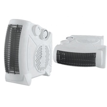 2000w electric mini fan <strong>heater</strong>