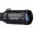 Marcool Second  Focal Plane  6-24 *50 Hunting Rifle Scope AOIRG Wire  Reticle Tactical Optical Sight Riflescopes