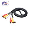 /product-detail/pcer-gold-plated-2-rca-to-3-5mm-jack-audio-video-cable-for-dvd-cd-speaker-3m-5m-10m-from-china-60689093207.html
