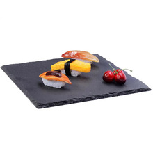 New Products Catering <strong>Plates</strong> Slate, Japanese Wedding Decoration Dishes And <strong>Plate</strong>