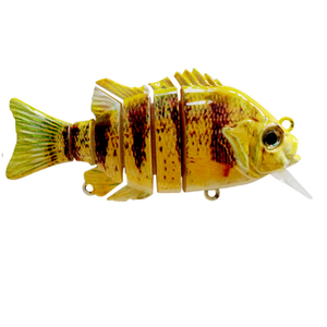Hot new products fishinglure fishing-lure feather fishing tackle from china