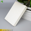 /product-detail/pvc-sheets-black-foam-sheet-color-free-board-5mm-forex-with-high-quality-62105683978.html