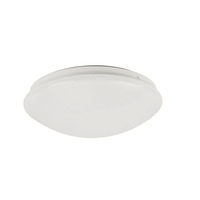 Promotion surface mounted indoor lamp led ceiling light 12W Round 3000K