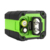 SNDWAY Mini 2 Cross Lines Lasers Level Green Beam Self-Leveling Laser Level with Bracket