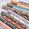 /product-detail/custom-gift-wrapping-paper-roll-flower-wrapping-paper-62109580849.html