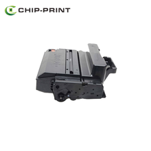Color Toner <strong>cartridge</strong> CLT-404S for Samsung C430W/430/432W/433W/433/480FN/480FW/C480/C480W/482/482FW/482W/483/483W/483FW