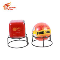 GB5099 Standard Portable Automatic Fire Ball Extinguisher Price