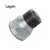 GI reducing socket malleable iron 1/2 inch pipe fittings reducing malleable 220 socket for water pipe fitting