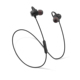 High Quality Multipoint Bluetooth Earphone Earplug and Stereo Bluetooth Headset RM6 ---KING