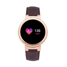 2019 Cheap spring Heart rate Monitor Blood Pressure IP67 M9 Best wrist <strong>smart</strong> <strong>watch</strong> to buy