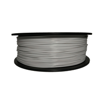 China best selling 3d printer filament 1 75mm 2.85mm pla abs 3d printing material