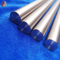 Best price of 1kg titanium bar ti6al4v ASTM B348 industrial