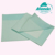 Ananda bed sheet adult reusable underpad