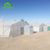 used sale greenhouse construction for vegetable