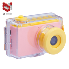 CY004 8MP toys outdoor photography video photo mini <strong>digital</strong> <strong>camera</strong> for kids