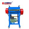 /product-detail/copper-wire-peeler-electric-wire-stripping-machine-cable-cutting-stripper-recycling-machine-62077181227.html