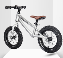 Wholesale cheap price kids <strong>bike</strong> / 12 inch no pedal sliding balance <strong>bike</strong> /high quality kids balance <strong>bike</strong> with CE