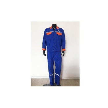 Custom International Wholesale Electrical Protection Clothing
