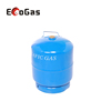 /product-detail/wholesale-high-pressure-safety-mini-lpg-gas-cylinder-price-62076161260.html
