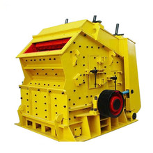 100 tph stone jaw crusher plant price for sale
