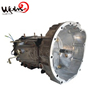 Cheap electric car gearbox JC528T6 Gearbox