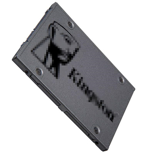Wholesale high quality SATA3 SSD Hard Disk Drive 2.5 inch Solid State Drive SSD