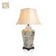 Hot professionally produced vintage ceramic table lamp design