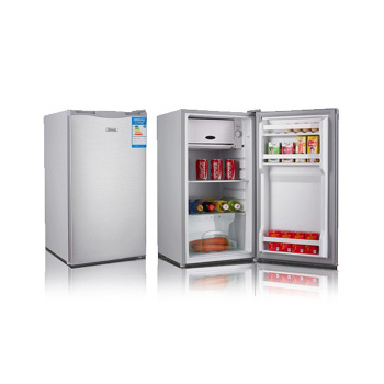DC Refrigerator(upright) BC-95 fridge