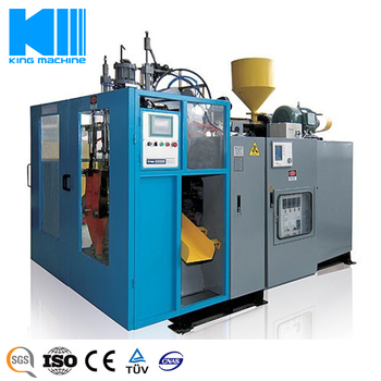 Full Automatic Plastic Switch Making Machine /Injection Machine