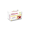Healthcare Supplement Aceto Di Mele Italian Spirit Capsules