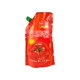 Wholesale high quality 1 kg Bagged ketchup paste Tomato sauce