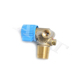 cng auto parts kit gnv cng solenoid valve [ACT] Auto a gasolina cng kit CTF-3 natural gas cylinder valve