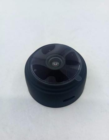 Mini Câmera Sem Fio WI-FI HD 1080 P Multifuncional Home Indoor E Ao Ar Livre Pequenas Câmeras De Segurança Cam - ANKUX Tech Co., Ltd