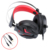 Redragon H112 Performance HIFI Backlit Gaming Headset Stereo Gaming Headset Headphones 7.1 With Mic