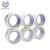 Gorgeous New Design Round Exporting Packing Adhesive Circle Adhesive Tape Price