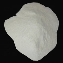 BRD Chemical Auxiliary Agent Classification and ADDITIVE Type hydroxypropylmethylcellulose