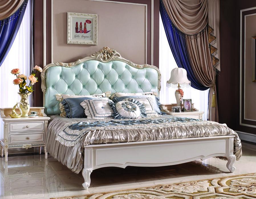 elegant european leather beds lauder classic bedroom furniture,wood  furniture bed - buy elegant european leather beds classic bedroom