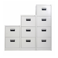 drawer lateral steel filing cabinets lockable metal 4 drawer file cabinet