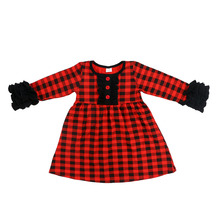 New Arrival Latest Design Summer Cute Kids Clothing <strong>Dress</strong> Casual Baby <strong>Girl</strong> <strong>Dress</strong>