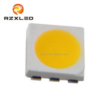 All Color Types <strong>RGB</strong> Flashing 0.1 0.2W 0.5W 1W 1.5W Epistar Sanan White Smd 5050 Led Chips for car light