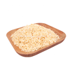 /product-detail/best-selling-natural-food-dehydrated-dry-garlic-slice-62006225242.html