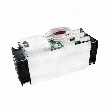 second hand used BTC antminer S9 S9i S9j-14TH/S is available