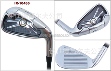 2017 Nuovo Design Golf Ferro