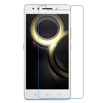 Classic Super clear flexible PET Screen protector film for Lenovo K8 Note