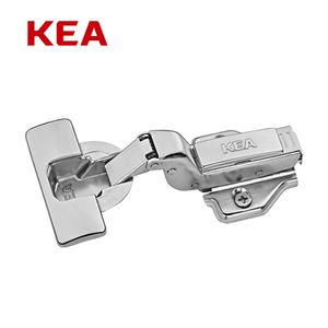 Hot sale Furniture hardware soft close 40mm cup hydraulic cabinet hinge