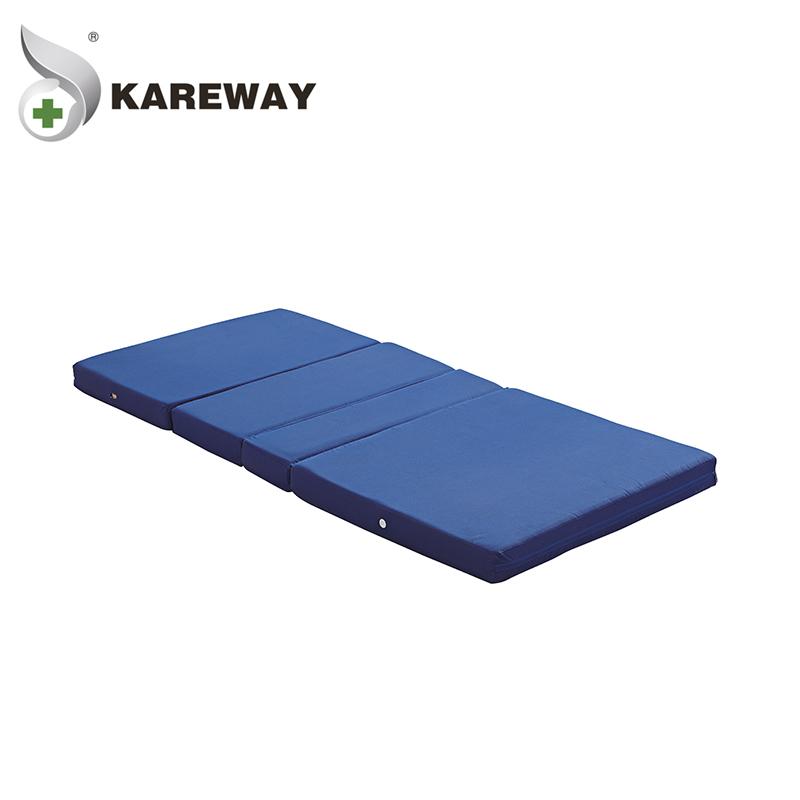 Guangdong hospital bed mattress,medical mattress,hospital mattress - Jozy Mattress   Jozy.net