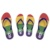 Cheap Wholesale Flip Flops With Free Sample