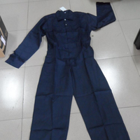 cheap work coverall workwear overall for mens Middle east workwear