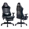 High Quality Game Chair Racing Chair computer silla para gaming racing chair